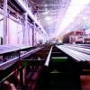 کارخانه های لوله سازی